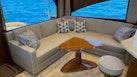 Viking-58 Convertible 2021-Galati Yacht Sales Trade Cabo San Lucas-Mexico-2021 Viking 58 Convertible  TAG Team  Salon-1589892 | Thumbnail