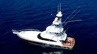 Viking-58 Convertible 2021-Galati Yacht Sales Trade Cabo San Lucas-Mexico-2021 Viking 58 Convertible  TAG Team-1589945 | Thumbnail