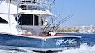 Viking-58 Convertible 2021-Galati Yacht Sales Trade Cabo San Lucas-Mexico-2021 Viking 58 Convertible  TAG Team-1589920 | Thumbnail