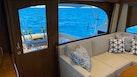 Viking-58 Convertible 2021-Galati Yacht Sales Trade Cabo San Lucas-Mexico-2021 Viking 58 Convertible  TAG Team  Salon-1589890 | Thumbnail