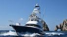 Viking-58 Convertible 2021-Galati Yacht Sales Trade Cabo San Lucas-Mexico-2021 Viking 58 Convertible  TAG Team-1589922 | Thumbnail