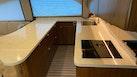 Viking-58 Convertible 2021-Galati Yacht Sales Trade Cabo San Lucas-Mexico-2021 Viking 58 Convertible  TAG Team  Galley-1589906 | Thumbnail