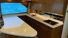 Viking-58 Convertible 2021-Galati Yacht Sales Trade Cabo San Lucas-Mexico-2021 Viking 58 Convertible  TAG Team  Galley-1589891 | Thumbnail