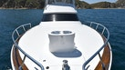 Viking-58 Convertible 2021-Galati Yacht Sales Trade Cabo San Lucas-Mexico-2021 Viking 58 Convertible  TAG Team  Bow-1589936 | Thumbnail