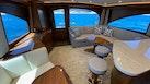 Viking-58 Convertible 2021-Galati Yacht Sales Trade Cabo San Lucas-Mexico-2021 Viking 58 Convertible  TAG Team  Salon-1589908 | Thumbnail