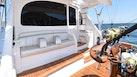 Viking-58 Convertible 2021-Galati Yacht Sales Trade Cabo San Lucas-Mexico-2021 Viking 58 Convertible  TAG Team  Cockpit-1589928 | Thumbnail