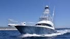 Viking-58 Convertible 2021-Galati Yacht Sales Trade Cabo San Lucas-Mexico-2021 Viking 58 Convertible  TAG Team-1589921 | Thumbnail
