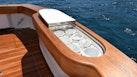 Viking-58 Convertible 2021-Galati Yacht Sales Trade Cabo San Lucas-Mexico-2021 Viking 58 Convertible  TAG Team  Cockpit-1589954 | Thumbnail