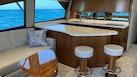 Viking-58 Convertible 2021-Galati Yacht Sales Trade Cabo San Lucas-Mexico-2021 Viking 58 Convertible  TAG Team  Galley-1589910 | Thumbnail