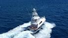 Viking-58 Convertible 2021-Galati Yacht Sales Trade Cabo San Lucas-Mexico-2021 Viking 58 Convertible  TAG Team-1589950 | Thumbnail