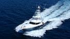 Viking-58 Convertible 2021-Galati Yacht Sales Trade Cabo San Lucas-Mexico-2021 Viking 58 Convertible  TAG Team-1589948 | Thumbnail