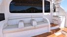Viking-58 Convertible 2021-Galati Yacht Sales Trade Cabo San Lucas-Mexico-2021 Viking 58 Convertible  TAG Team  Cockpit-1589953 | Thumbnail