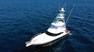 Viking-58 Convertible 2021-Galati Yacht Sales Trade Cabo San Lucas-Mexico-2021 Viking 58 Convertible  TAG Team-1589947 | Thumbnail