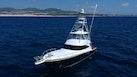Viking-58 Convertible 2021-Galati Yacht Sales Trade Cabo San Lucas-Mexico-2021 Viking 58 Convertible  TAG Team-1589958 | Thumbnail