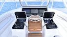 Viking-58 Convertible 2021-Galati Yacht Sales Trade Cabo San Lucas-Mexico-2021 Viking 58 Convertible  TAG Team  Flybridge-1589940 | Thumbnail
