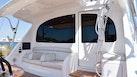 Viking-58 Convertible 2021-Galati Yacht Sales Trade Cabo San Lucas-Mexico-2021 Viking 58 Convertible  TAG Team  Cockpit-1589952 | Thumbnail
