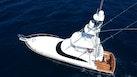 Viking-58 Convertible 2021-Galati Yacht Sales Trade Cabo San Lucas-Mexico-2021 Viking 58 Convertible  TAG Team-1589946 | Thumbnail
