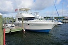 Silverton-42 Convertible 2003-Our Compromise Navarre-Florida-United States-1585837 | Thumbnail