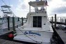 Silverton-42 Convertible 2003-Our Compromise Navarre-Florida-United States-1585839 | Thumbnail