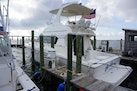 Silverton-42 Convertible 2003-Our Compromise Navarre-Florida-United States-1585842 | Thumbnail
