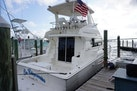 Silverton-42 Convertible 2003-Our Compromise Navarre-Florida-United States-1585841 | Thumbnail