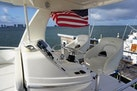 Silverton-42 Convertible 2003-Our Compromise Navarre-Florida-United States-1585825 | Thumbnail
