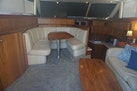 Silverton-42 Convertible 2003-Our Compromise Navarre-Florida-United States-1585851 | Thumbnail