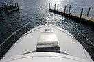 Silverton-42 Convertible 2003-Our Compromise Navarre-Florida-United States-1585809 | Thumbnail