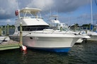 Silverton-42 Convertible 2003-Our Compromise Navarre-Florida-United States-1585859 | Thumbnail