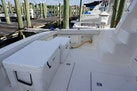 Silverton-42 Convertible 2003-Our Compromise Navarre-Florida-United States-1585813 | Thumbnail