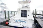 Silverton-42 Convertible 2003-Our Compromise Navarre-Florida-United States-1585814 | Thumbnail