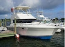 Silverton-42 Convertible 2003-Our Compromise Navarre-Florida-United States-1585483 | Thumbnail