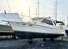Cutwater-30 Sedan LE 2016-GATSBY Deale-Maryland-United States-1585893   Thumbnail
