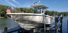 Boston Whaler-320 Outrage 2015-FLIP in FLOPS Annapolis-Maryland-United States-1586079 | Thumbnail