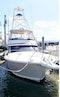 Viking-53 Convertible 1990-Reel Nauti Annapolis-Maryland-United States-1586086 | Thumbnail