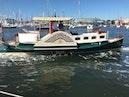 Tucker-35 Sidewheeler Paddleboat 1987-PY Fubbs Severna Park-Maryland-United States-1586174 | Thumbnail