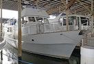 Meridian 1974-Sea Wing Annapolis-Maryland-United States-1586176 | Thumbnail