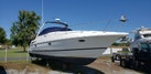 Cruisers Yachts-3470 Express 2001-Little Giant Stevensville-Maryland-United States-1586300 | Thumbnail