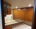 Ocean Yachts-Super Sport 1998-MJs Cape May-New Jersey-United States-Overhead Cabinets-1586504 | Thumbnail