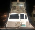 Ocean Yachts-Super Sport 1998-MJs Cape May-New Jersey-United States-Night Lighting-1586522 | Thumbnail