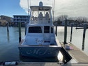 Ocean Yachts-Super Sport 1998-MJs Cape May-New Jersey-United States-Stern View-1586521 | Thumbnail