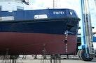Custom-Converted Royal Navy Fleet Tender 1972-Fintry Boston-Massachusetts-United States-1587017 | Thumbnail