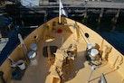 Custom-Converted Royal Navy Fleet Tender 1972-Fintry Boston-Massachusetts-United States-1587020 | Thumbnail