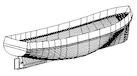 Custom-Converted Royal Navy Fleet Tender 1972-Fintry Boston-Massachusetts-United States-1590400 | Thumbnail