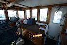 Custom-Converted Royal Navy Fleet Tender 1972-Fintry Boston-Massachusetts-United States-1587032 | Thumbnail