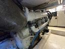 Wellcraft-350 Flybridge  2003-Pura Vida Fort Lauderdale-Florida-United States-1587090 | Thumbnail