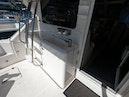 Wellcraft-350 Flybridge  2003-Pura Vida Fort Lauderdale-Florida-United States-1587065 | Thumbnail