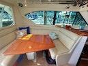 Wellcraft-350 Flybridge  2003-Pura Vida Fort Lauderdale-Florida-United States-1587073 | Thumbnail