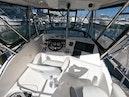 Wellcraft-350 Flybridge  2003-Pura Vida Fort Lauderdale-Florida-United States-1587081 | Thumbnail