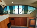 Wellcraft-350 Flybridge  2003-Pura Vida Fort Lauderdale-Florida-United States-1587072 | Thumbnail